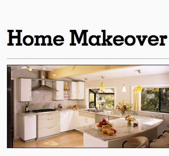 home makeover sweepstakes country living home makeover 2 sweepstakes