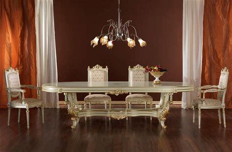 restauracion muebles madera curso de restauracion de muebles antiguos online