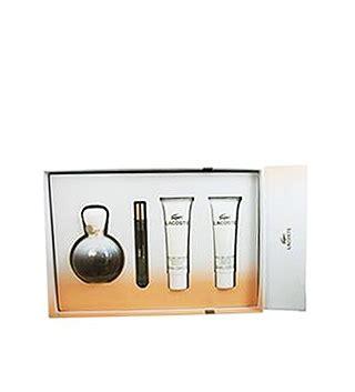Lacoste Set 6 eau de lacoste set lacoste parfem prodaja i cena 57 eur