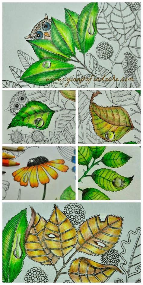 secret garden coloring book sydney 17 melhores ideias sobre tutoriais de pintura aquarela