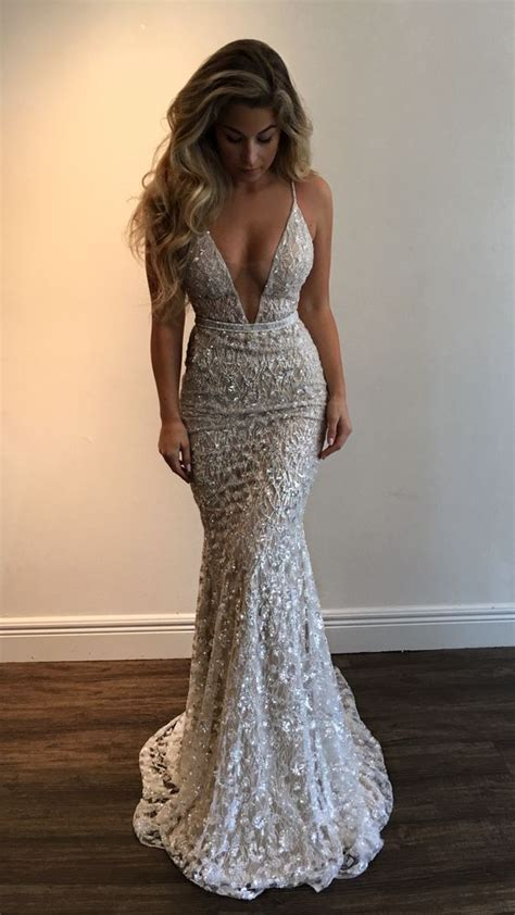 22 Stunning Prom Dress Inspirations For 2017