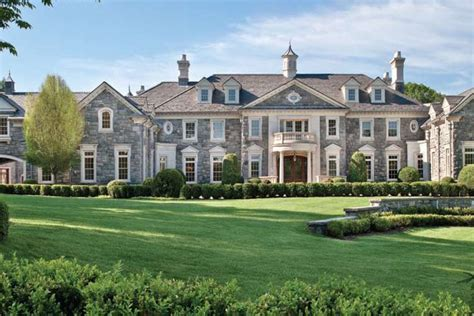 houses to buy in new jersey why won t anyone buy the most expensive house in new jersey bloomberg
