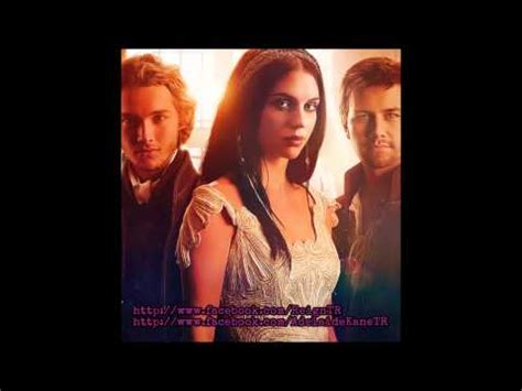 Download Back To You Twin Forks Mp3 | twin forks back to you reign season 1 soundtrack mp3
