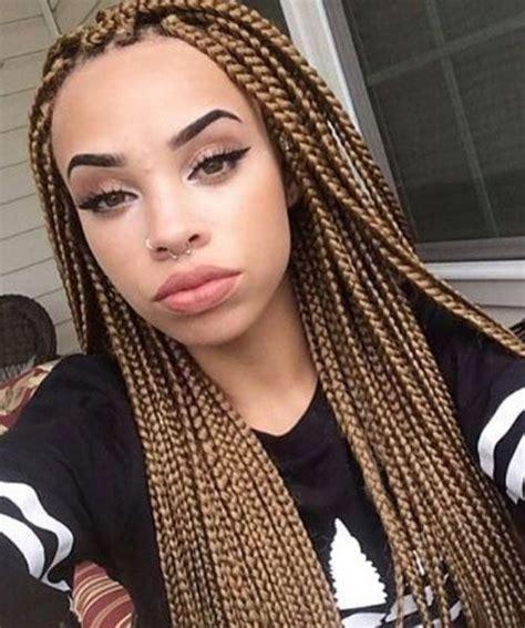 braid styles for black women in militarybraid styles for 34 best images about braid hairstyles on pinterest