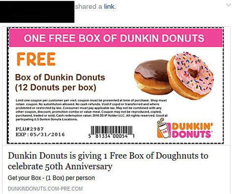 the dozen coupon code did you a coupon for a great deal you saw on