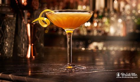 Of The Most Expensive Cocktails In The World by 5 Of The Most Expensive Cocktails In The World Drink Me