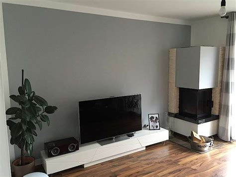 bold wohnzimmer farben ein highlight in kombination mit modernem desgin im