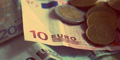 Modification De Billet Sncf by Sncf La Modification Payante Des Billets Va Entrer En