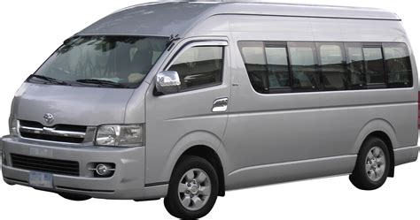 grand cabin rehman rent a car toyota grand cabin on rent