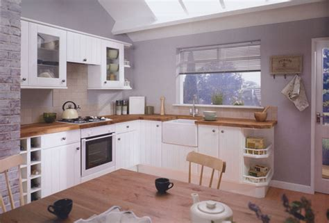 Howdens Kitchen Cabinets | 28 howdens kitchen cabinets bayswater gloss white
