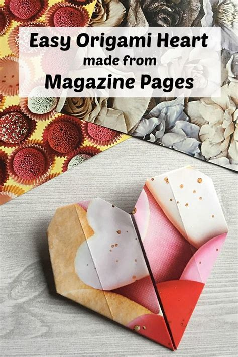 How To Make Paper Out Of Magazines - 695 best green projects for images on 2nd