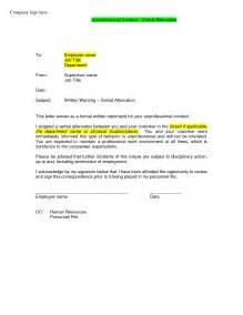 written warning template nz ebook database