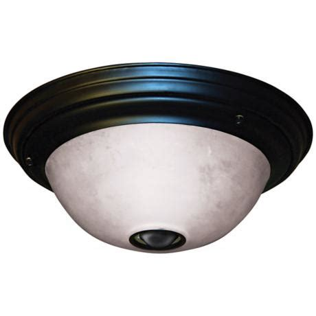 Ceiling Mounted Motion Sensor Lights Outdoor Ceiling Light Motion Sensor 10 Advices By Installing Warisan Lighting