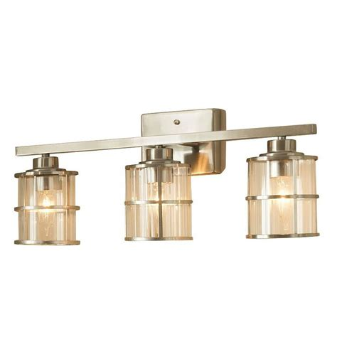 Bathroom Vanity Light Bars Best 25 Bathroom Light Bar Ideas On Pinterest Farmhouse Bathroom Light Bathroom Lights