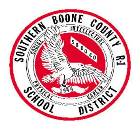 boone county schools southern boone county school district asking voters to