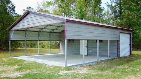 storage sheds asplan highest building  usa
