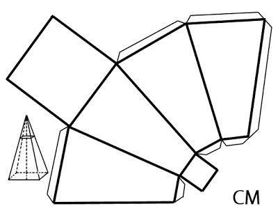 figuras geometricas juegos gratis educando con amor cuerpos geom 233 tricos para armar