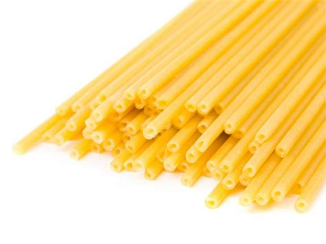 basic pasta sauces to know food network fall weeknight pairing pasta with sauce food network recipes dinners
