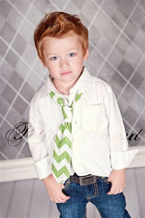 Fashion forward baby clothes ideas 18 trendyoutlook com
