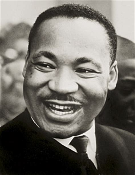 smile and be a villain a dorothy martin investigation a dorothy martin mystery books 12 quotes on leadership from martin luther king jr for
