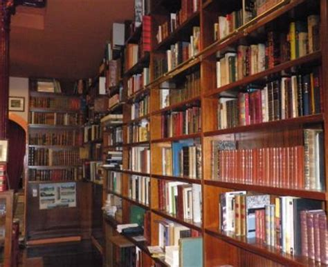 libreria madrid calle libreros 6 librerias de viejo y anticuarias de madrid