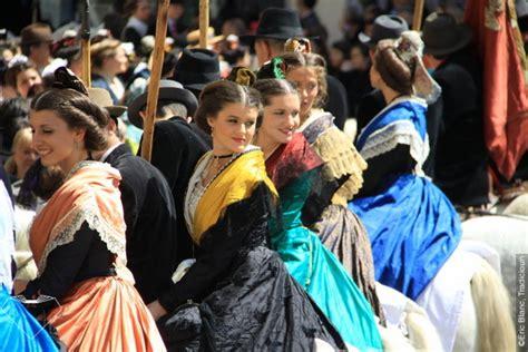 aumento salarial fetse 2016 ropa t 237 pica de francia viajar a francia