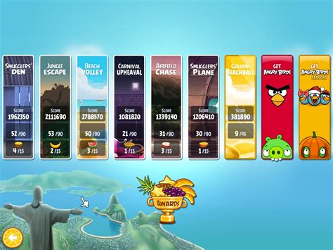 angry birds full version games free download download angry birds space pc for free full version the