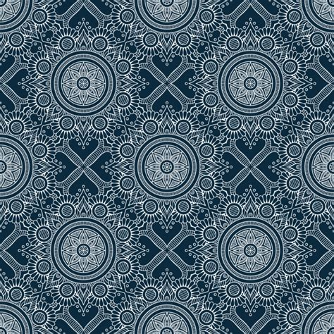 design pattern graphic editor decorative pattern design vector free download