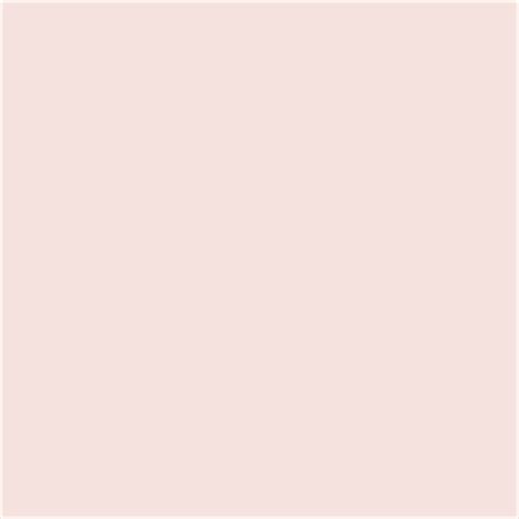 find the perfect pink paint color the experts share their pics for gt pink paint colors