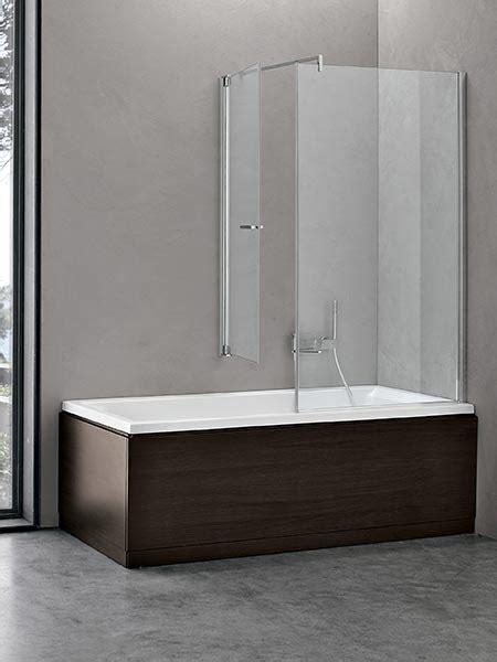 sostituzione vasche da bagno veneta vasche sostituzione vasca da bagno