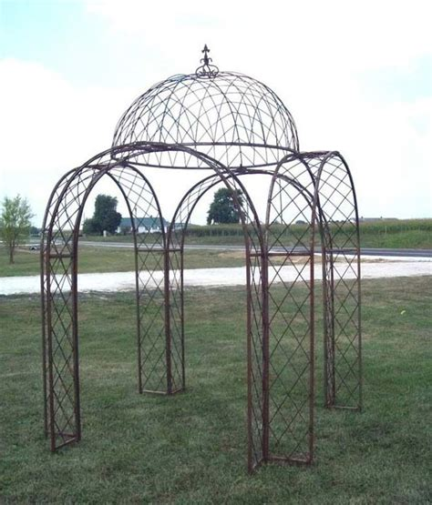 iron gazebo for sale delectable wrought iron gazebo for sale gazeboss net