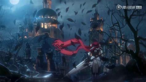 regarding quan zhi gao shou the king s avatar episodes 3 quan zhi gao shou the king s avatar opening youtube