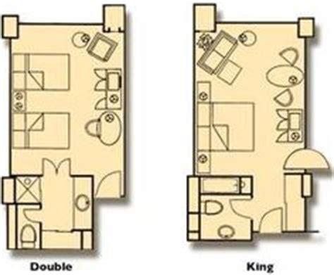 typical hotel room floor plan hotel floor plan on pinterest floor plans hotel suites