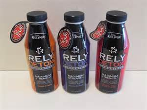 Rely Detox Reviews Test by Philpart Test Tips And Tricks On How To Pass A