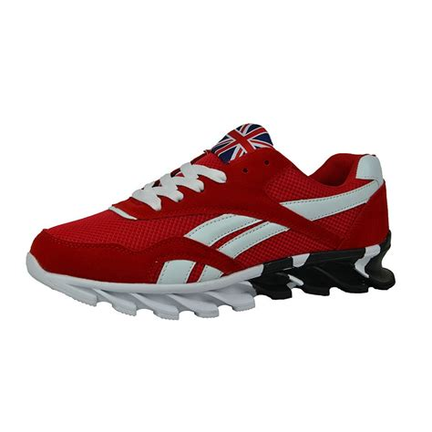 how to buy athletic shoes shoes autumn s breathable running shoe buy