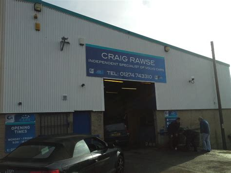volvo independent specialist craig rawse independent specialist of volvo cars in