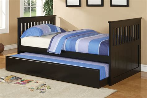 double bed with trundle furniture stores kent cheap furniture tacoma lynnwood