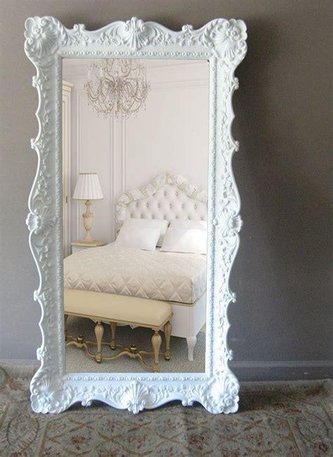 espelho veneziano decora 231 227 o pre 231 o onde comprar barato