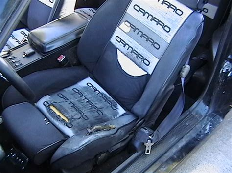 1985 camaro seats 1985 iroc z ls contour camaro camaro camaro seats