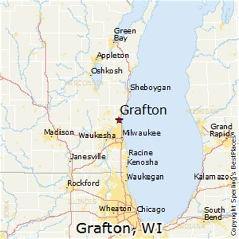houses for sale in grafton wi best places to live in grafton wisconsin