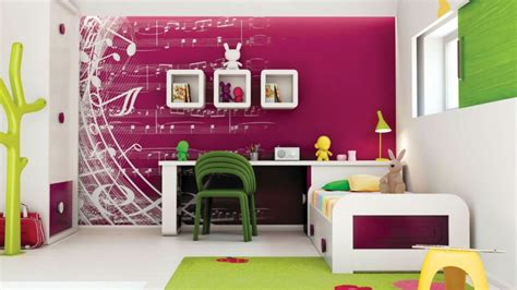 Bedroom Decor Ideas by Kinderzimmer M 228 Dchen 60 Einrichtungsideen F 252 R M 228 Dchenzimmer