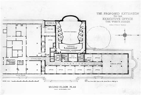 peeking white house floor plan ayanahouse white house floor plan oval office
