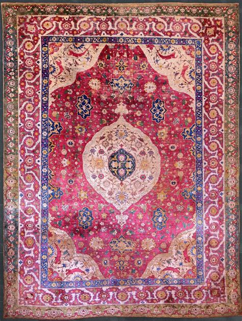 Rugs Wiki by Photos Of Rug