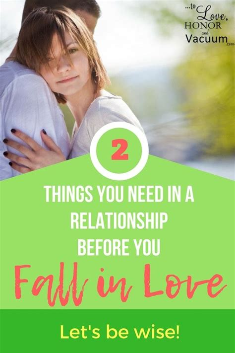 Things You Should Talk About Before Marriage by 161 Best Relationship Advice For Newlyweds Or Engaged