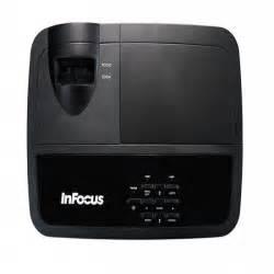 Harga Proyektor Merk Infocus harga proyektor infocus terbaru dan terlengkap