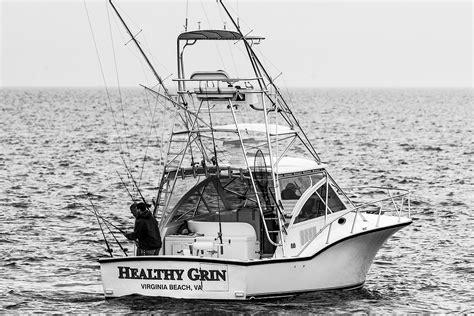 fishing boat crew names 91 sport fishing boat names cool boat name ideas