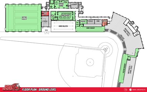athletic room floor plan 100 athletic room floor plan leonard j
