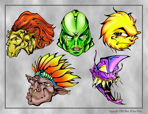 tattoo flash free download the best collection tattoo free style tattoo flash designs