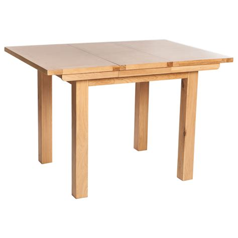 Dining Tables That Extend York 80 113cm Extending Dining Table Next Day Delivery York 80 113cm Extending Dining Table