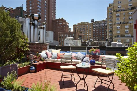 Manhattan Apartments West Side For Sale West Side Country Apartment Will Sell You